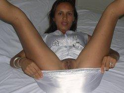 nude amatuer Syrian women