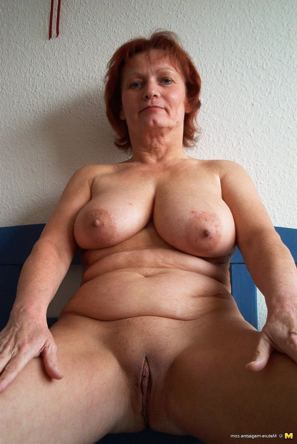Mature nipples cougar