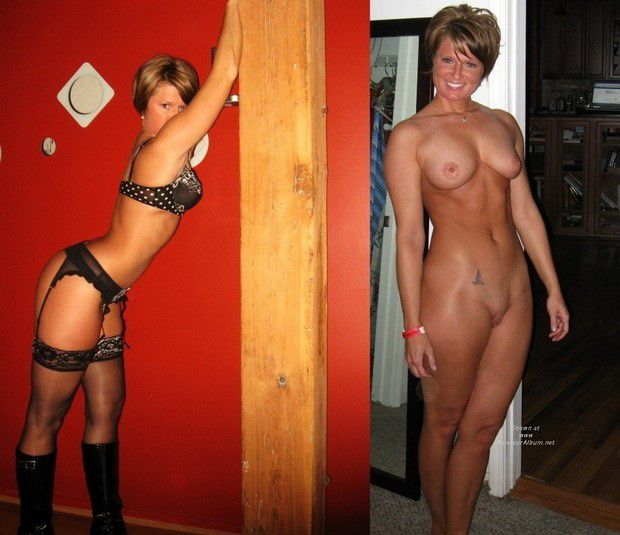 Amature nude fit women picture 301