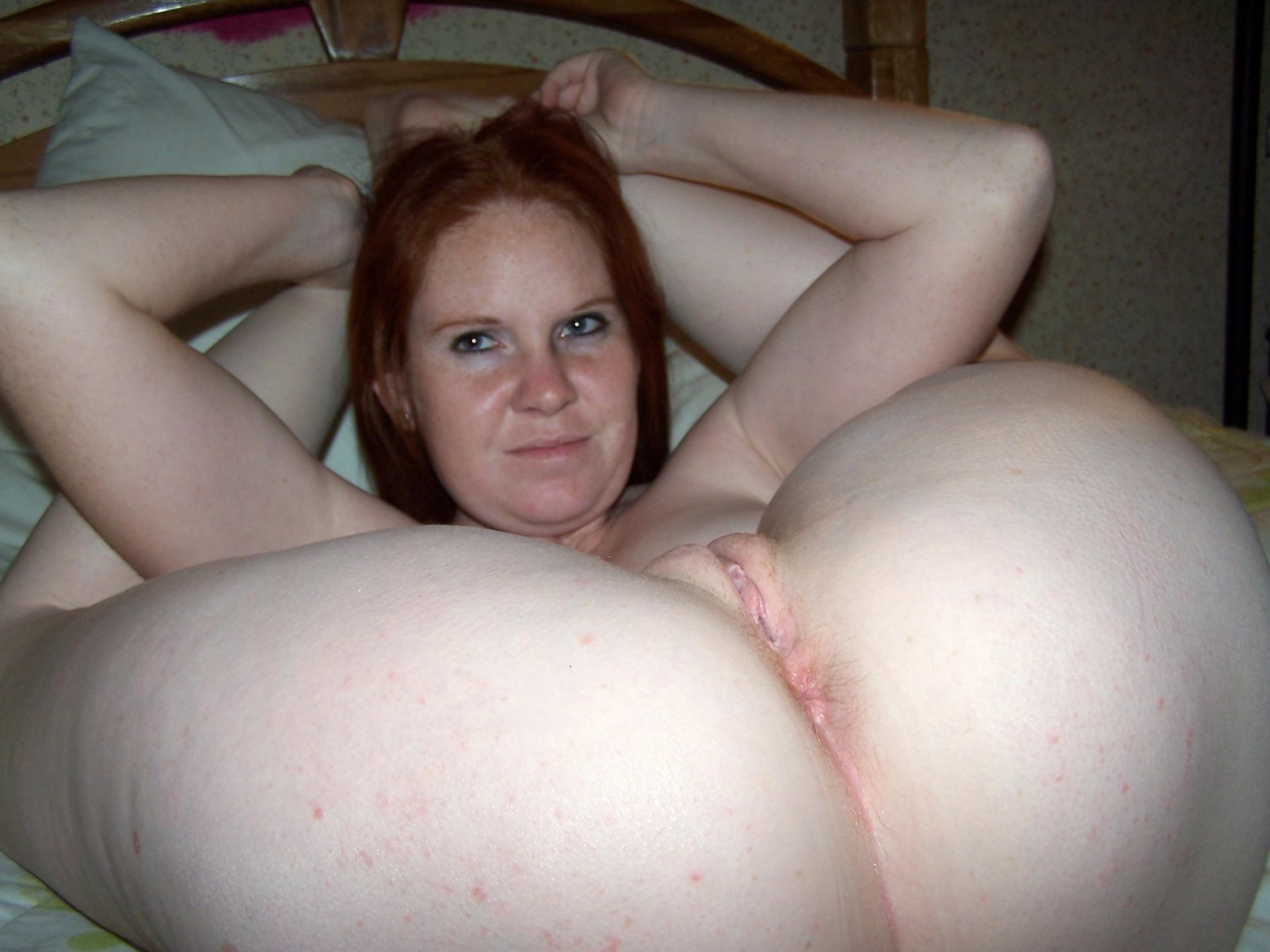 ass Amateur pussy sluts