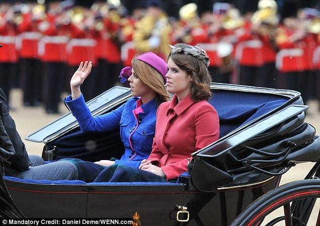 Blood duchess kate curtsy