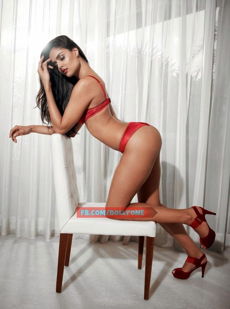 Hottest maxim girls nude