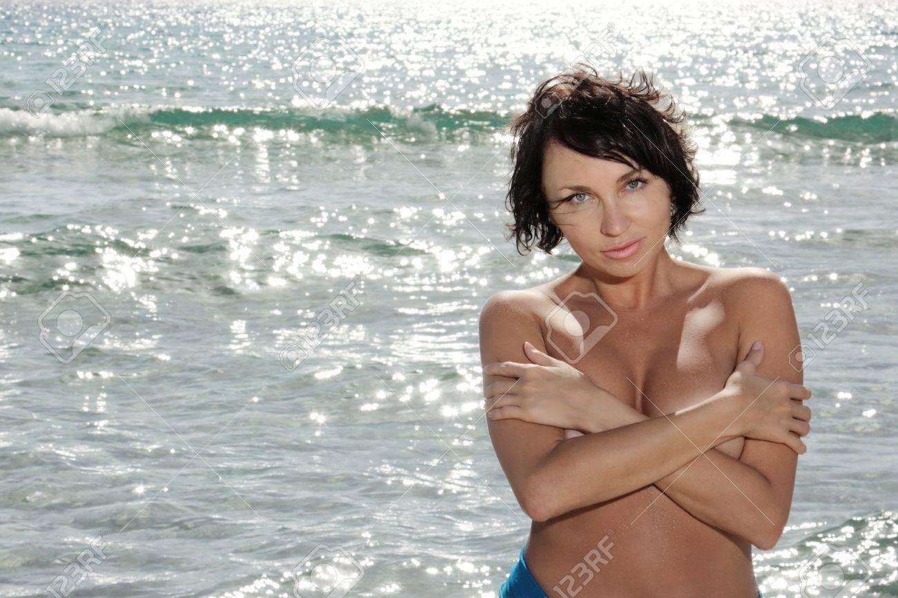 Free young russian girl model
