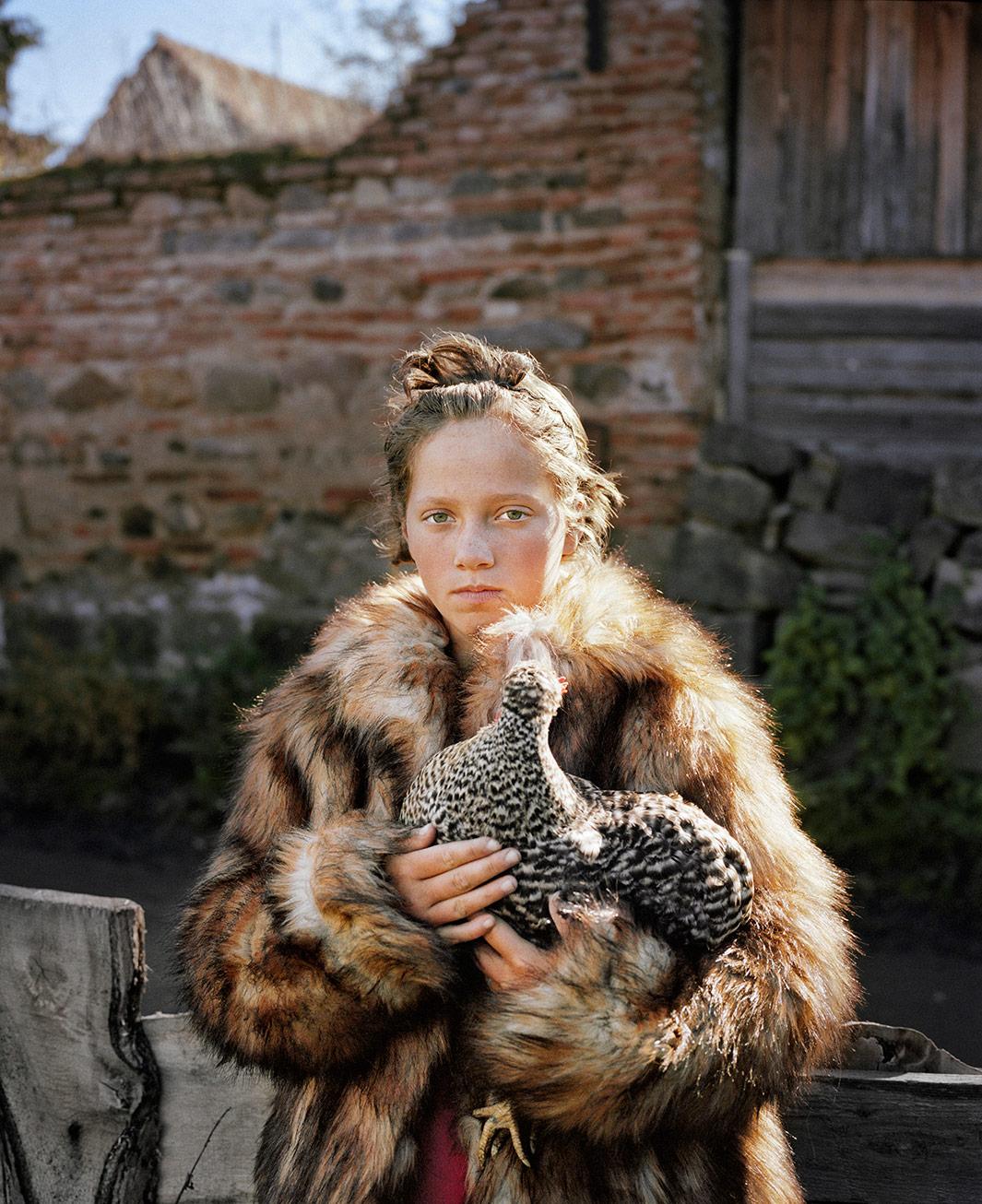 Young russian teen ru