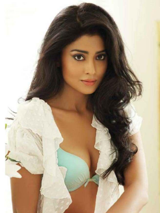 Hot sexy indian girls bra