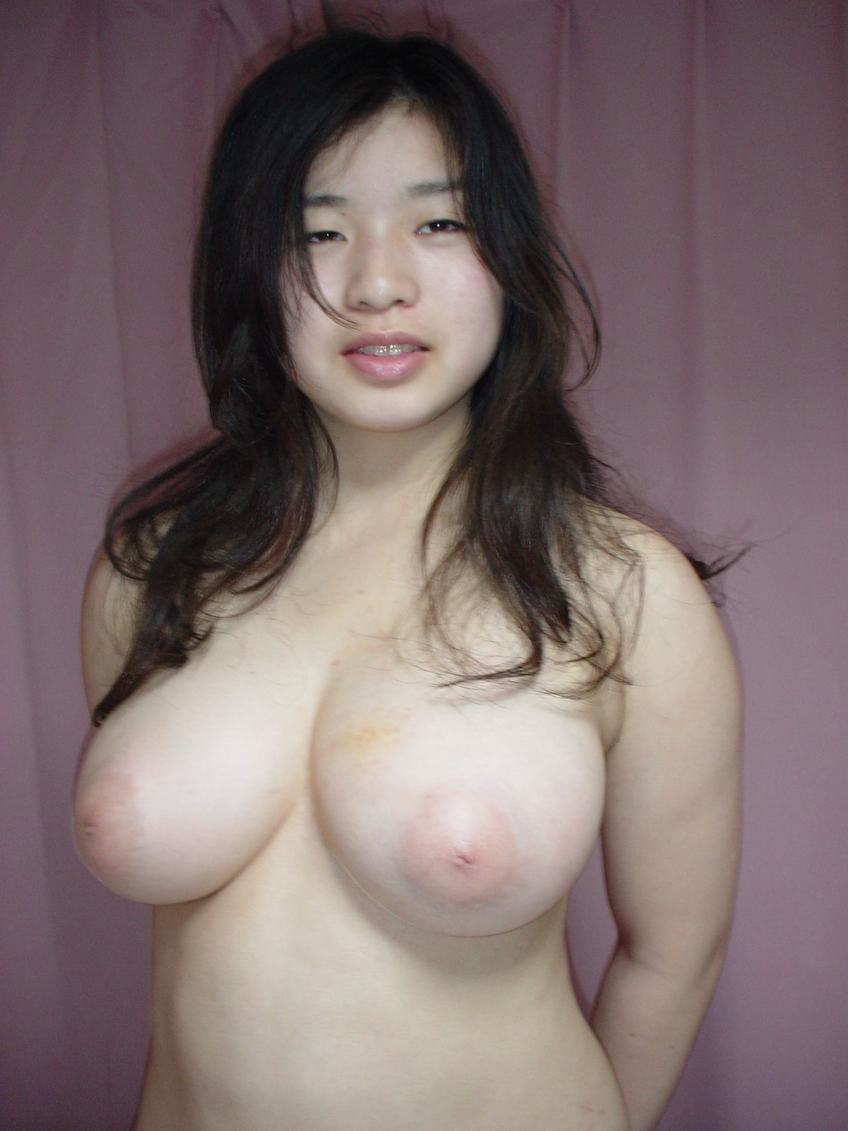 Beautiful porn chubby girl pic comedy LOL!! love