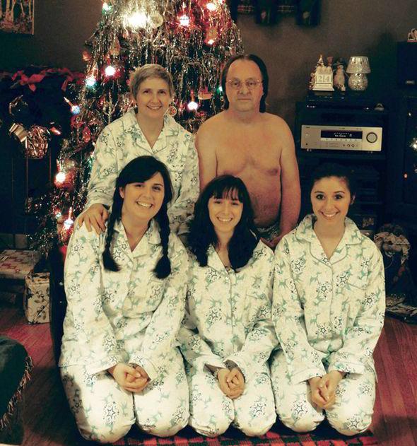 family nudist Nude bbs