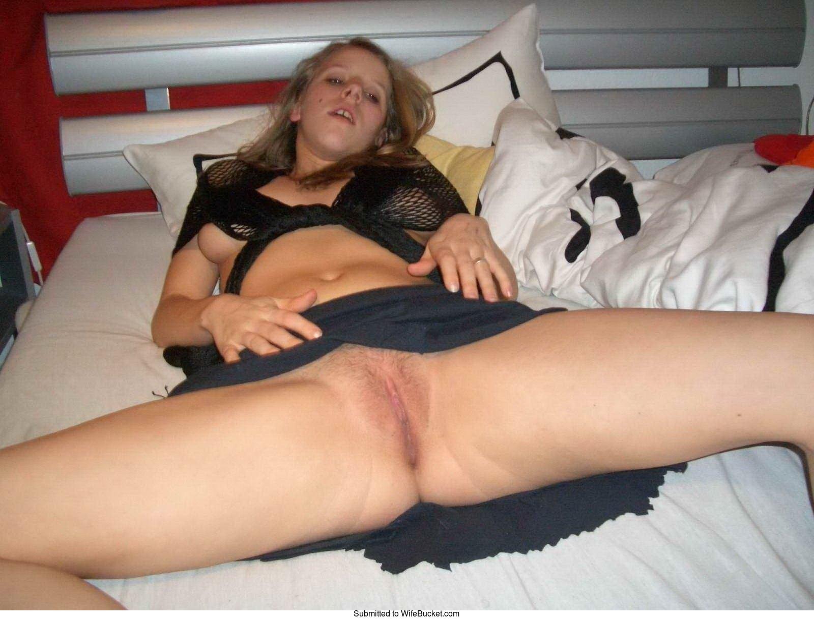 Panties webcam chubby amateur