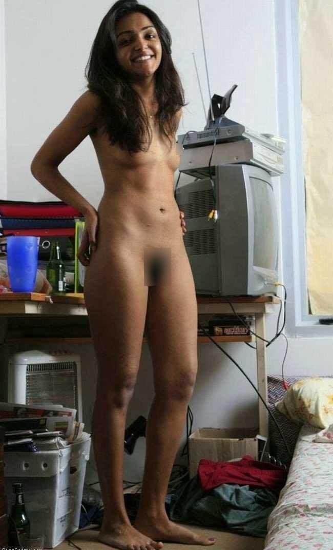 Nude sri lankan sex girls