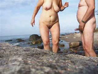 nude sex xxx beach