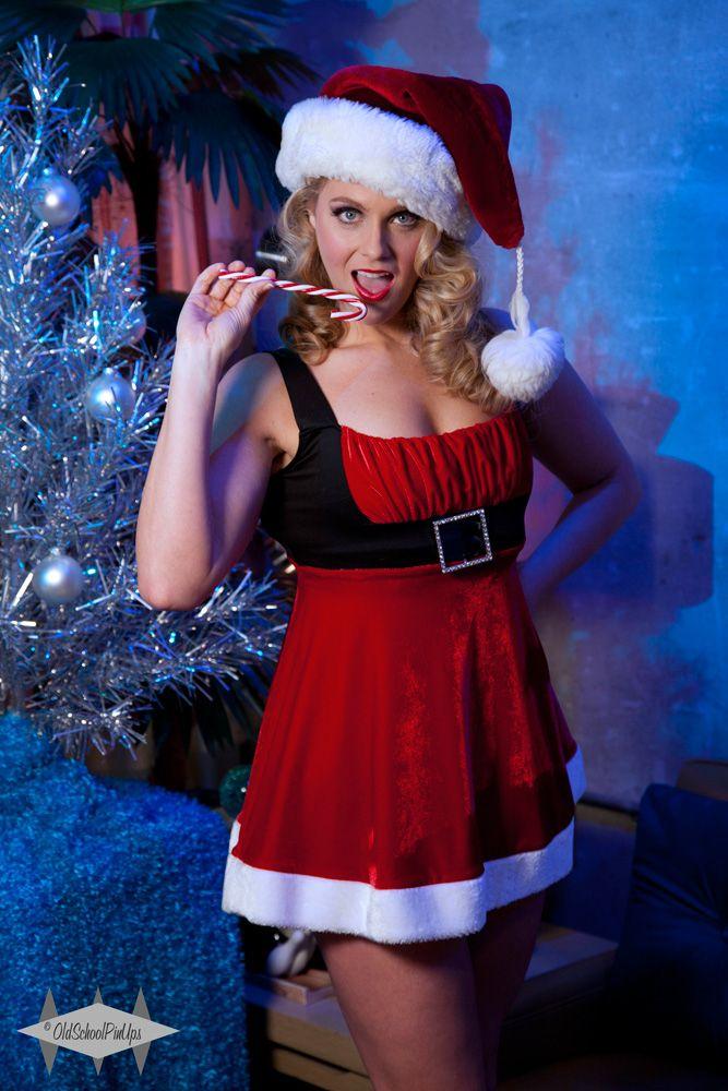 Christmas santa pictures porn adult xxx photos