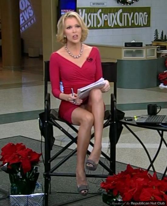 Fox news megyn kelly nude