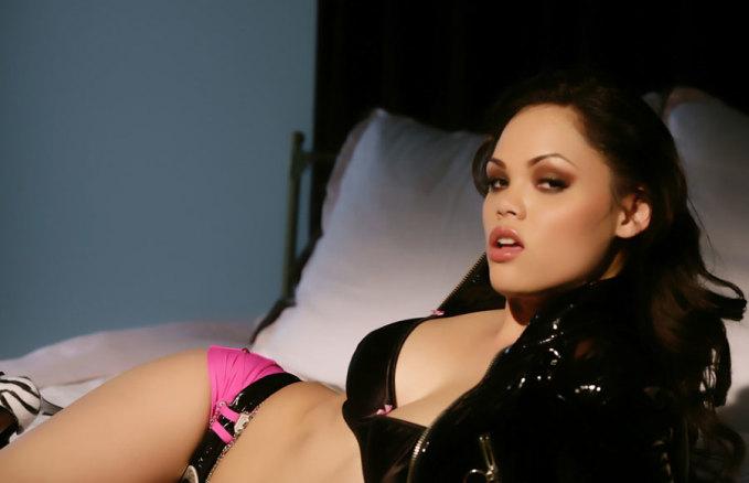 Filipina girl porn stars