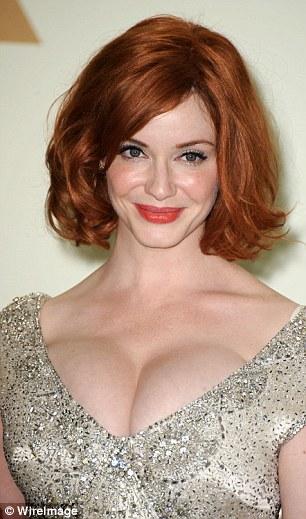 Natural big breasted mature women