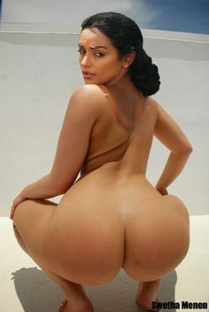 Latinas Women Naked