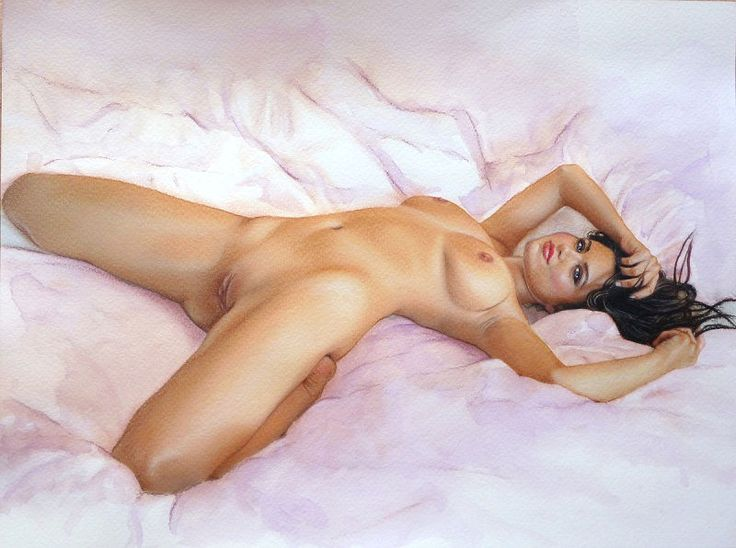 Interesting idea female girl woman fine art nude apologise, but