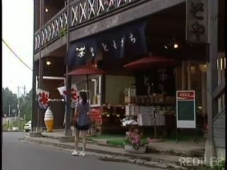 Japanese sex movie tube