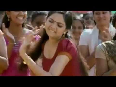 Idea mallu porn actresses share