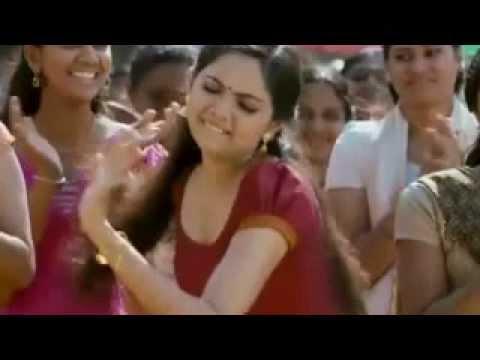 press Mallu actress boob