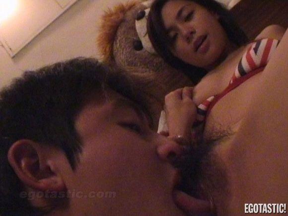 Sex scandals hong kong nude gillian chung