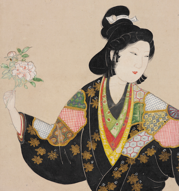 geisha fuck Japanese
