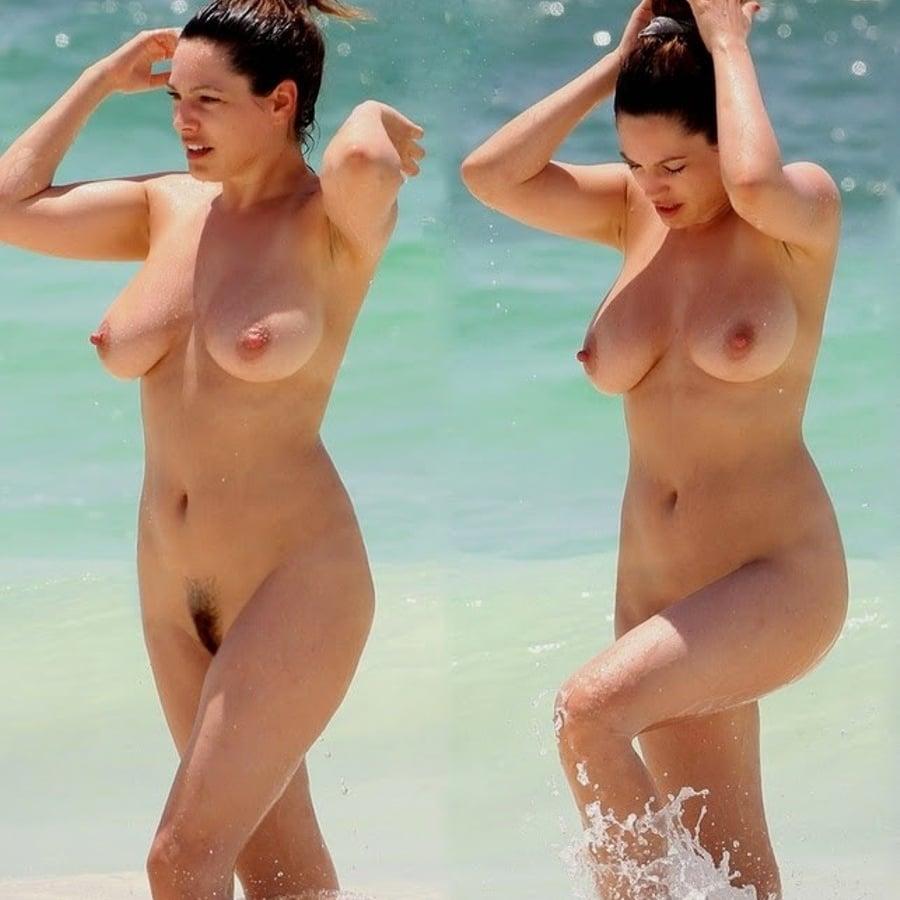 Kelly brook nude sex