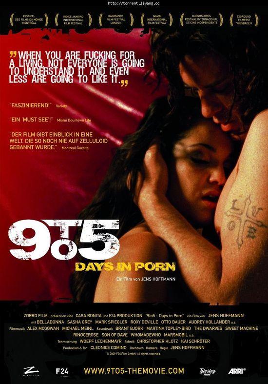 Download porn movies