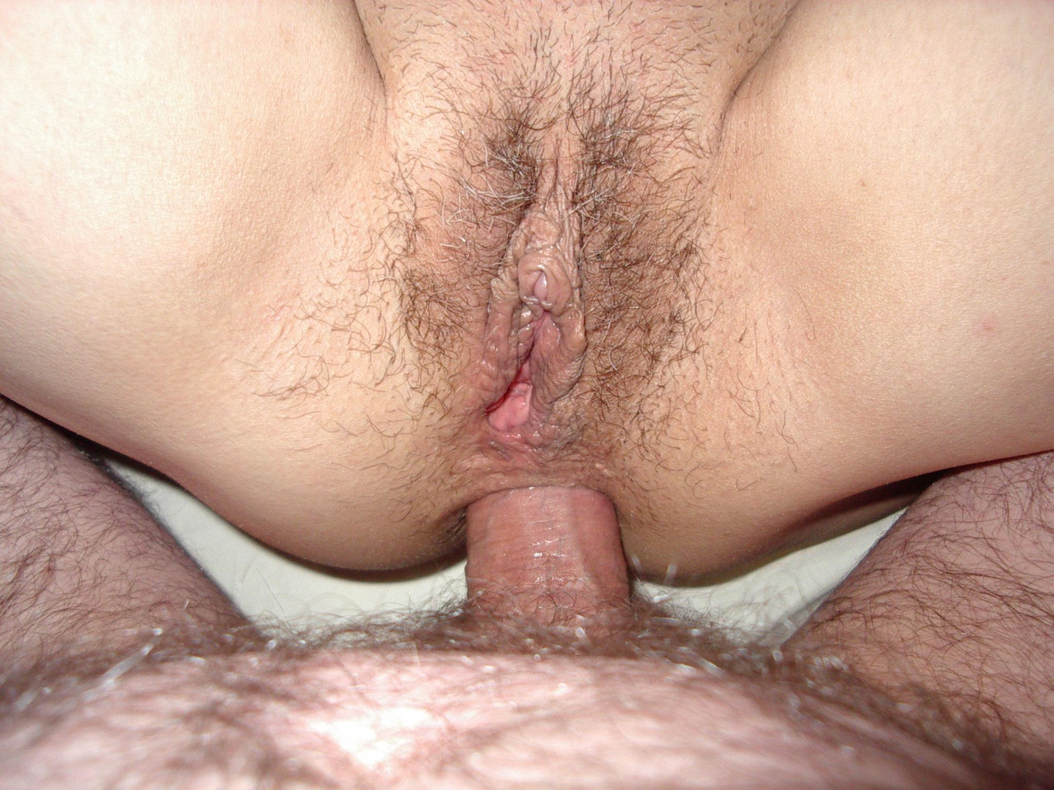 Private homemade amateur wife