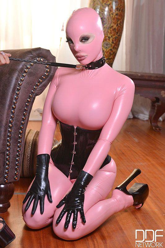 huge-boobs-sex-slave-naked