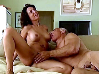 Always shame amy fisher lesbian christ, how the