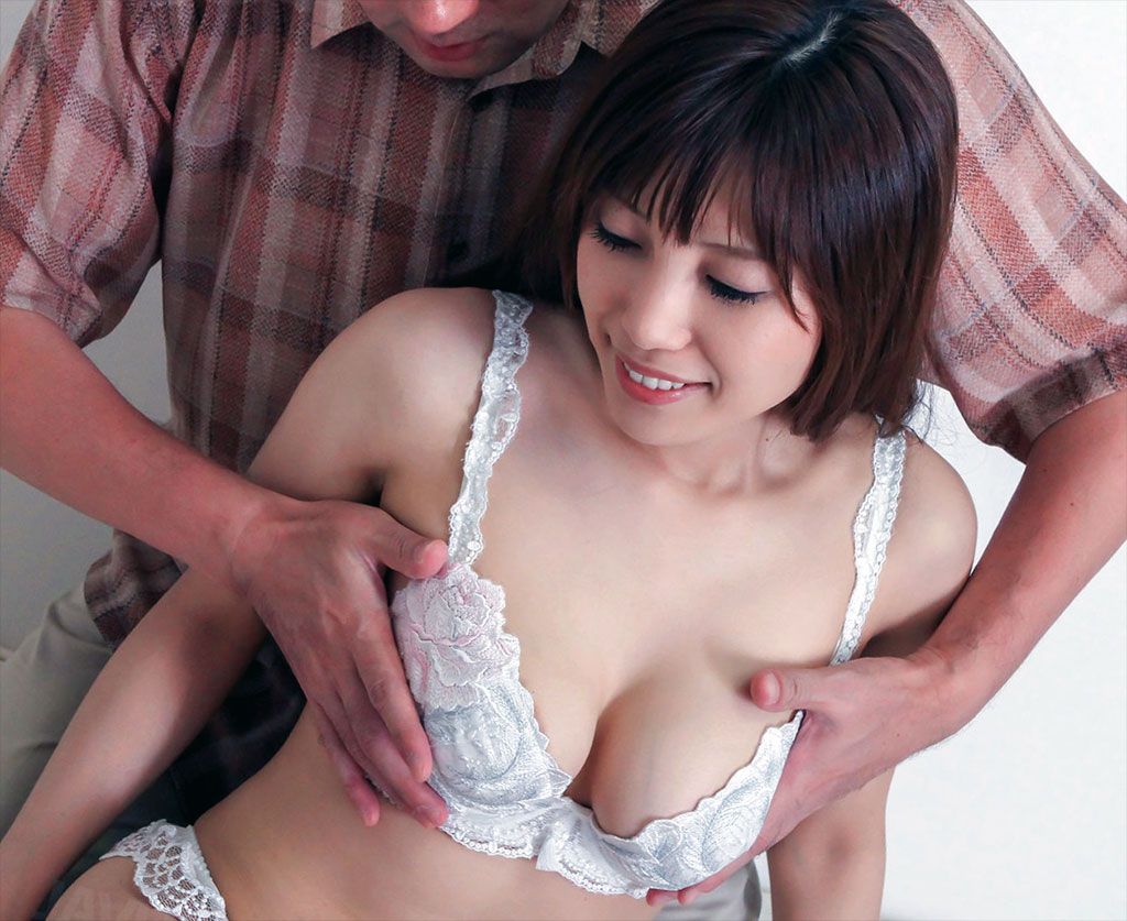 Commit nude japanese girl mickey