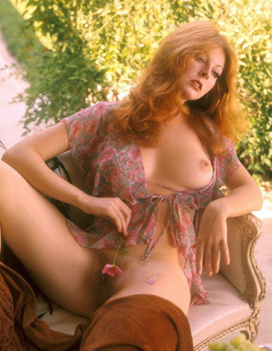 Elvira porn cassandra peterson