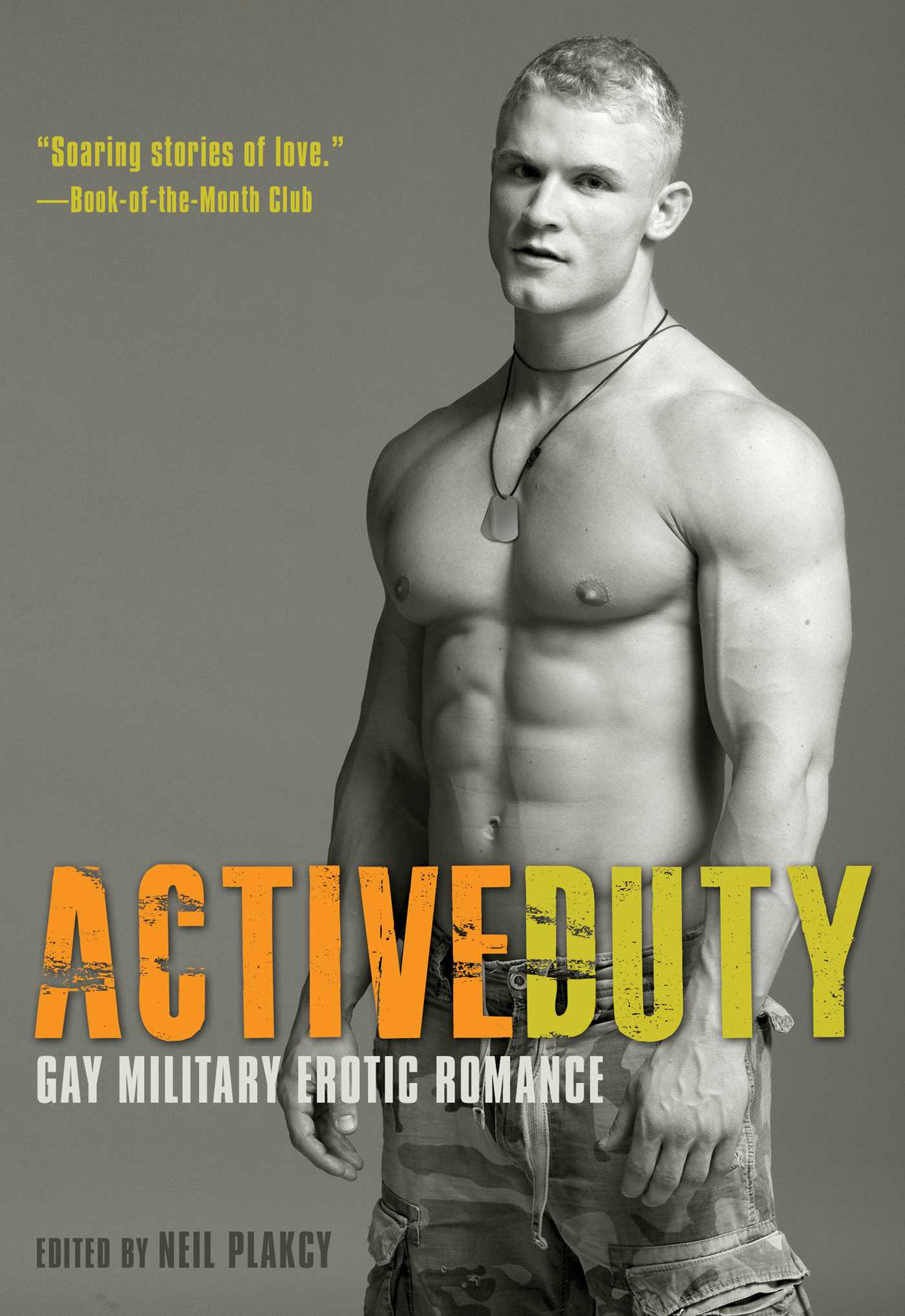 Hot gay military active duty men videos