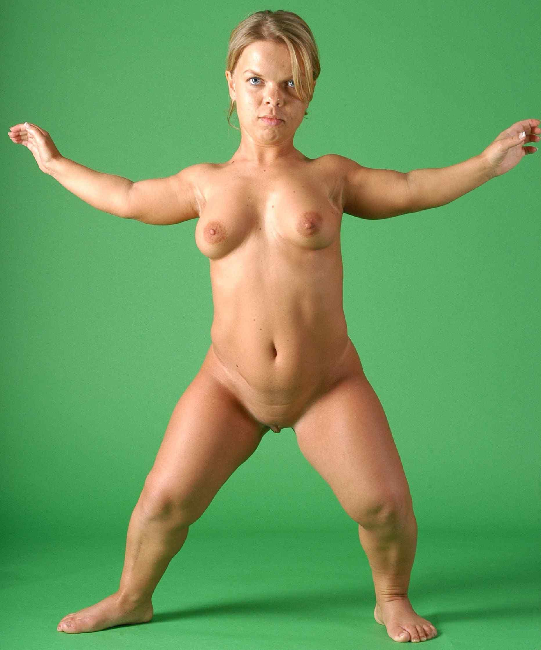 Nude midget women pictures galleries