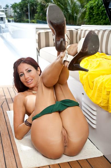 Holiday nude photos tara porn star