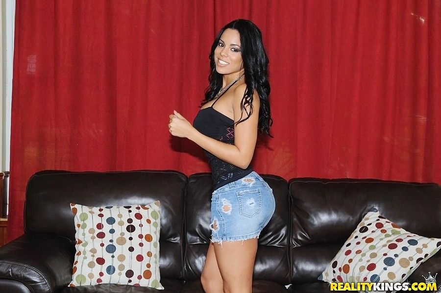 Reality kings porn galleries