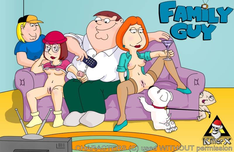 Lois griffin and stewie porn