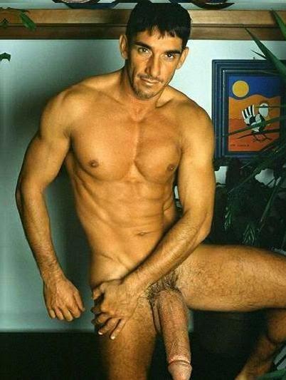 Hot sexy men with big dicks