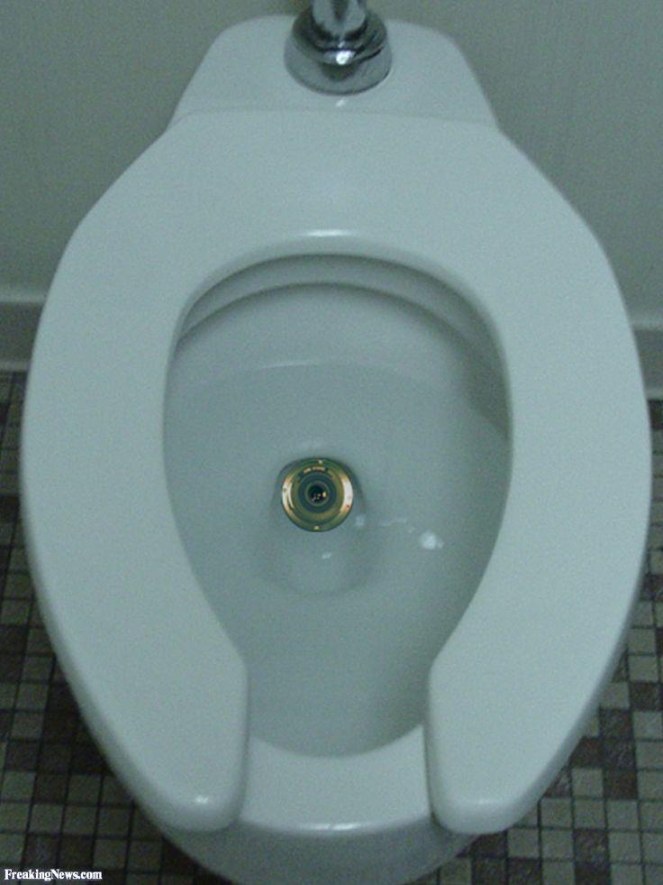 Bathroom camera hidden spy cam