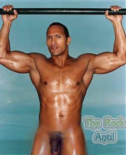 Chris brown gay naked fakes