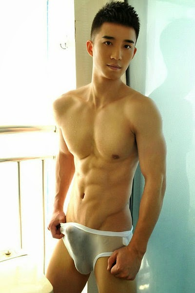 Hot gay asian porn