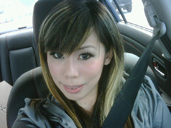 Shemale asian plastic surgery