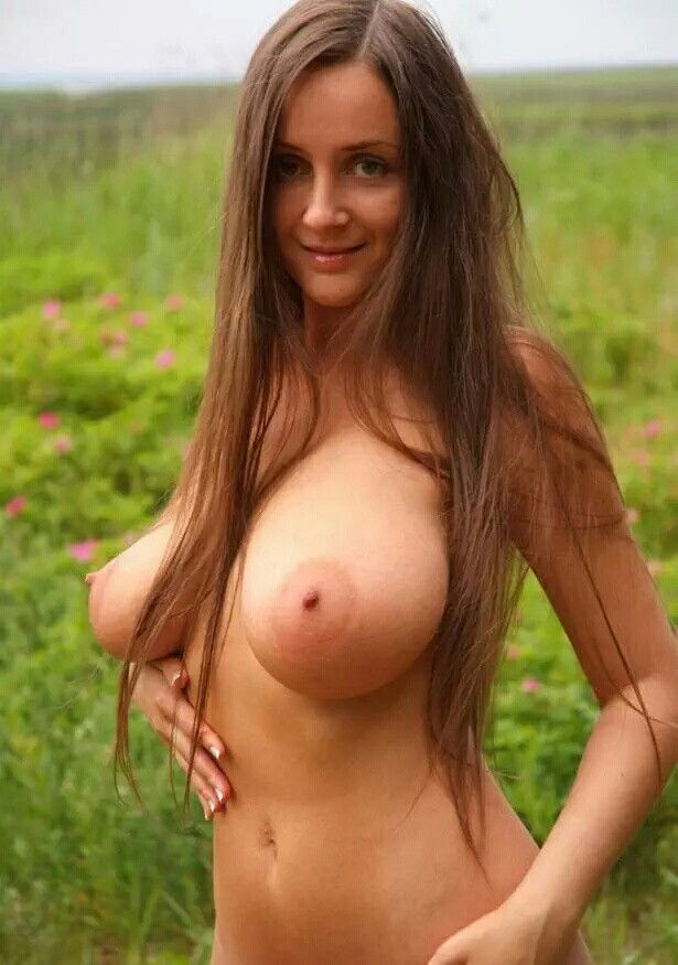 Hot nude russian girls big tits