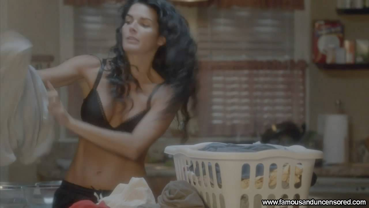 nude isles and Angie rizzoli harmon