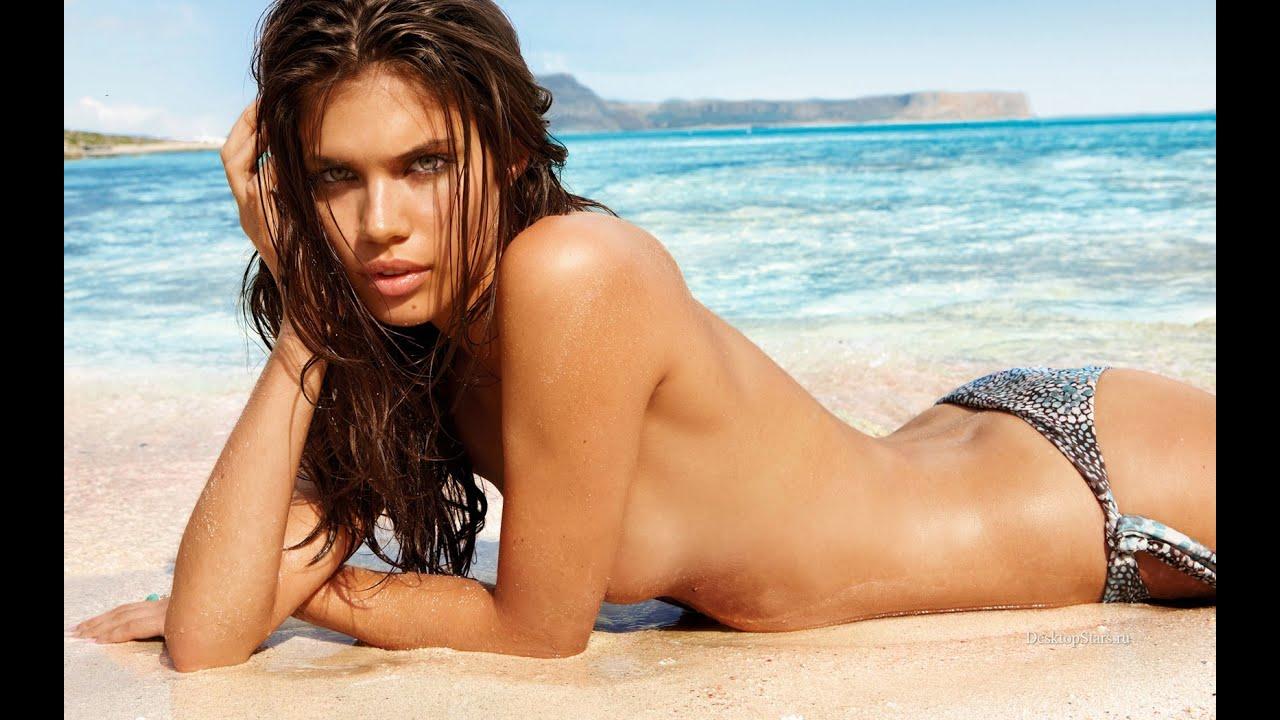 Hot portuguese women naked