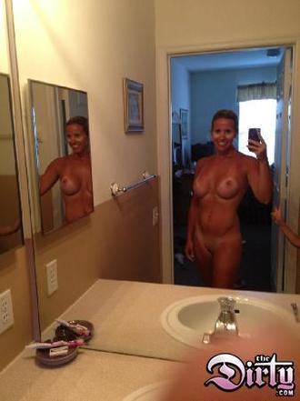 Jamie climie teacher nude