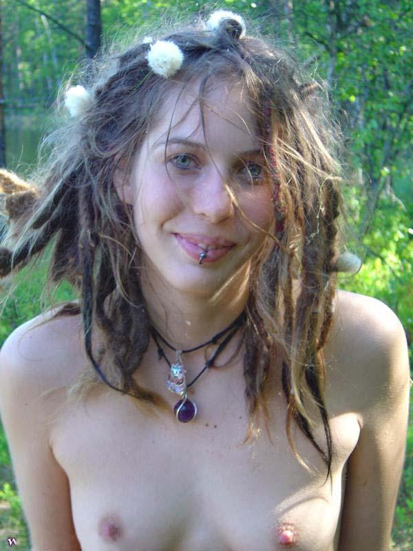 Girls with dreads xxx were visited