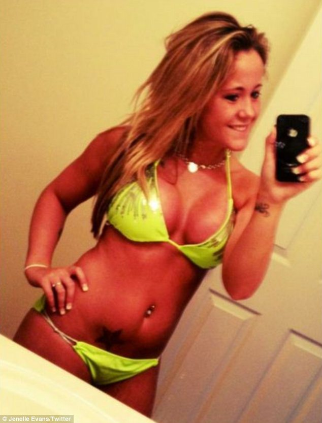 Fat ugly pregnant girls nude