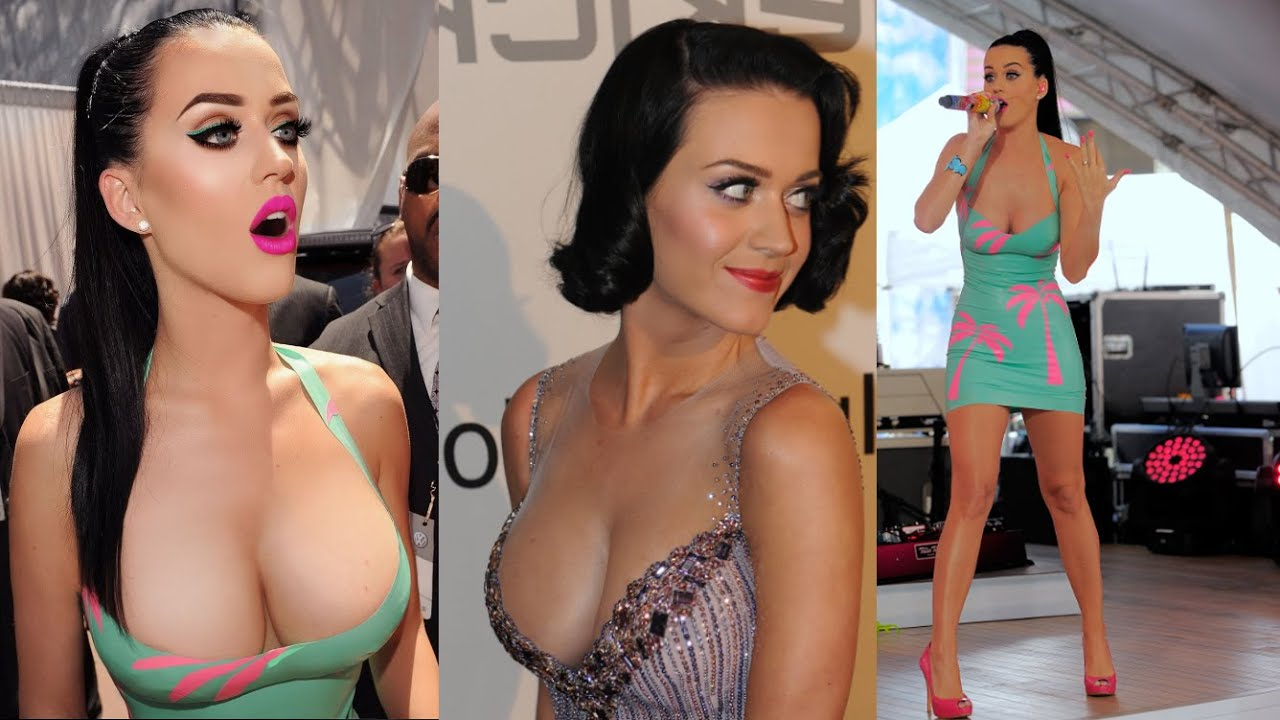 katy-perry-squirt-pic