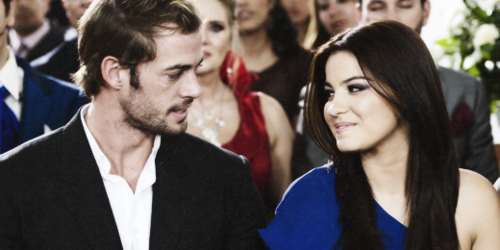 william y levy perroni Maite